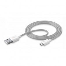 USB Auslesekabel für Sleep O2