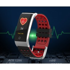 P+M PM2 Smartwatch EKG Women