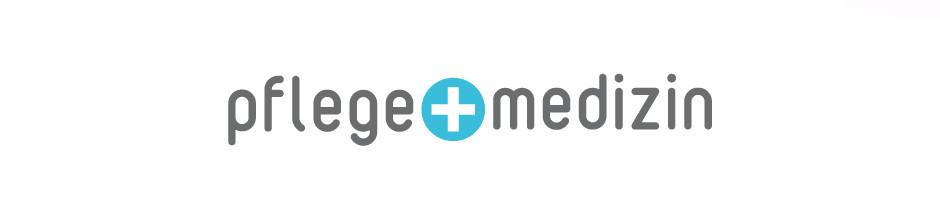 Pflege und Medizin