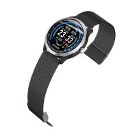 P+M PM2 Smartwatch EKG