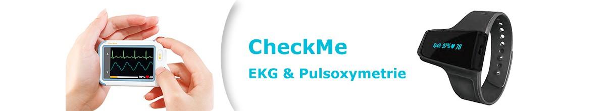 CheckMe